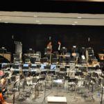 2012 LOMCB Concert
